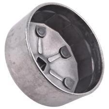 Hazet Ölfilterschlüssel Innen-Vierkant 10mm (3/8 Zoll) 2169