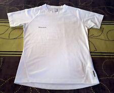 maillot blanc foot garçon DECATHLON - taille XXS (10/12 ans)