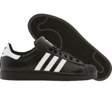 san francisco 06c56 9c007 Adidas Men s adidas LA Trainer Shoes for sale   eBay