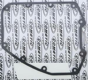 "Cometic C10008/"" Harley-Davidson Shovelhead .043\ Rocker Arm Cover Gaskets 2pk"