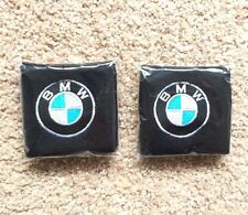 R1200GS Adventure S1000RR K1200 K1600 F800 Brake Reservoir Sock Cover x2 For BMW