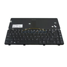 New Keyboard for HP Presario CQ40 CQ41 CQ45 CQ40-324 CQ40-324LA pk1303v0600 US
