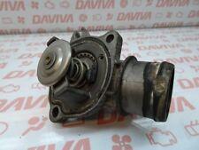JEEP COMMANDER XK 2005-2010 3.0 CRD DIESEL ENGINE EXL THERMOSTAT & HOUSING