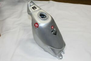 2006 Montesa 4RT Gas Tank