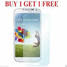 GENUINE 9H TEMPERED GLASS SCREEN PROTECTOR FOR SAMSUNG GALAXY S4
