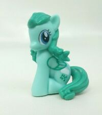 My Little Pony Friendship Is Magic Spring Melody Blind Bag Mini Figure Wave 21