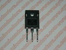 IRFPC50 / International Rectifier HEXFET Power MOSFET