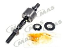 Steering Tie Rod End Front Inner MAS IS212
