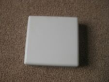 Whirlpool Kenmore Refrigerator Ice Maker Front Cover 2174358