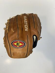 Easton 11.5 Youth Pattern F115  Five Star Glove Left Hand