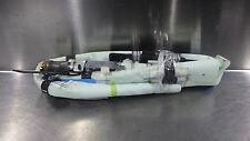 2013 2014 2015 FORD FOCUS LEFT DRIVER Roof Air Bag OEM 1348051