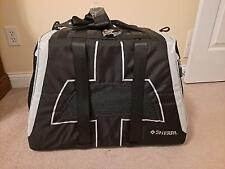 NEW Sherpa Forma Frame Soft Sided Pet Carrier Black XL (for pets up to 35 lbs.)