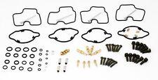 Honda CB600F, 2004-2006, Carb/Carburetor Repair Kit - CB 600F