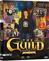 The Guild - Saison 5 // DVD NEUF