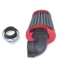 Recambios y accesorios rojos TNT para scooters