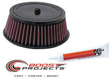 K&N Powersports Performance Air Filters SU-4000