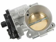 For 2003-2004 GMC Envoy XL Throttle Body AC Delco 45216ZJ 5.3L V8 LM4 VIN: P