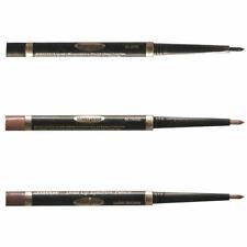 Laval Waterproof Twist Up Eyebrow Pencil Brow Liner Definer Black Blonde Brown