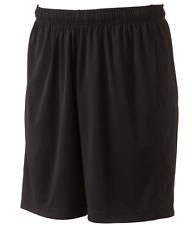 Men's Tek Gear Sky Traning shorts size L