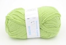4 Skeins of Sirdar Snuggly Double Knitting Yarn Color 403