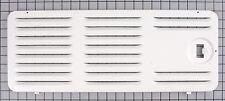 Frigidaire 216034301 OEM Freezer Access Panel: 5303212647,216034300,216022700