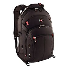 "Wenger Gigabyte 15"" Notebook Backpack with iPad/Tablet Pocket"