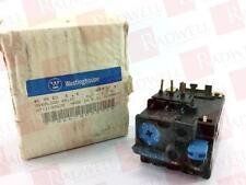 WESTINGHOUSE K5D1.1 (Surplus New In factory packaging)