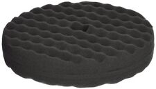 3M 05707 Perfect-It 8 Inch Double Sided Foam Polishing Pad