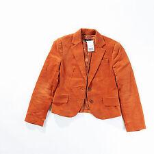 Zara Damenjacken & -mäntel aus Baumwollmischung mit Knöpfen
