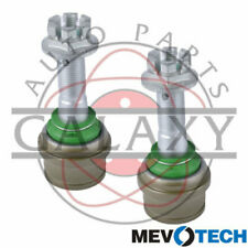 New Mevotech TTX Upper Ball Joint Pair For Ram 2500 3500 Bronco Excursion 4X4