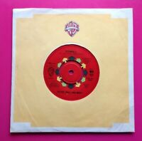 """E498, Stewball, Peter,Paul And Mary, 7""""45rpm Single, Very Good Plus Condition"""