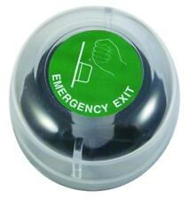 UNION 8070 & 8071 Emergency Exit Dome & Turn - Oval / Euro Cover