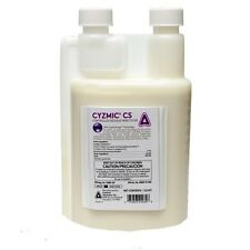Cyzmic CS Controlled Release Insecticide 9.7%  (1) Quart Control Solutions 2403