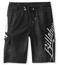 Billabong Kids Occy Boardshort (Big Kids Ages 15+) - Size 30 - Free Shipping...!