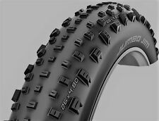 Schwalbe Jumbo Jim Evolution 26 x 4,4 Lite skin Fat bike r010