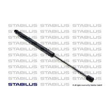 2 St. STABILUS 248594 Gasfeder, Koffer-/Laderaum //  LIFT-O-MAT®   Audi