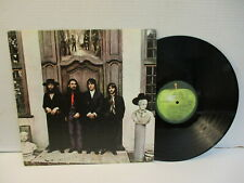"""B712: The Beatles """"Hey Jude"""" Apple SW-385 VG+/VG+ due to some 1st track static"""