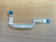 sony vaio vpcsb pcg-1214m8 original touchpad button board kabel 073-0001-9357_a
