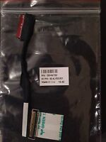 New Genuine IBM Lenovo X1 Carbon2nd & 3rd Gen. LCD Cable Touchscreen FRU:00HM152