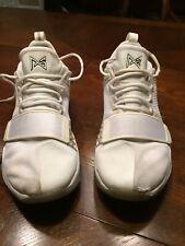best website 82fca c3c20 Nike PG 1