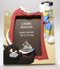 Cadre photo Bugs Bunny Cadre photo, Bugs Bunny (grand format)