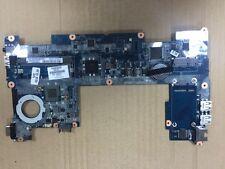 Nuevo X 1 Hp Mini 210 210-1000 2102 para Netbook Placa madre 601981-001