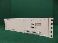 Nortel Networks Baystack 10 Power Supply Unit / Delta Electronics Rps-800-1A +