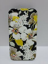 Vera Bradley Phone Case for iPhone 5/ 5s/ SE Touch ID