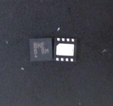 1pc Maxim MAX2014EUA 50MHz-1000MHz 75 dB Logarithmic Detector Controller