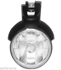 New Replacement Fog Light Driving Lamp RH / FOR 1997-99 DODGE DAKOTA & DURANGO