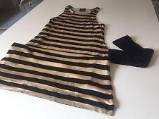 Vestitino Donna Miss Sixty Collection, Taglia 40