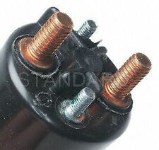 Standard Motor Products RY525 Glow Plug Relay