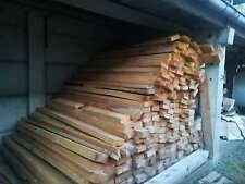2M Rahmenholz Konstruktionsholz 16x8 Kantholz Holzbalken KVH Balken gehobelt