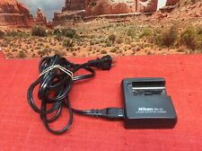 Nikon MH-53 Lithium Ion Battery Charger